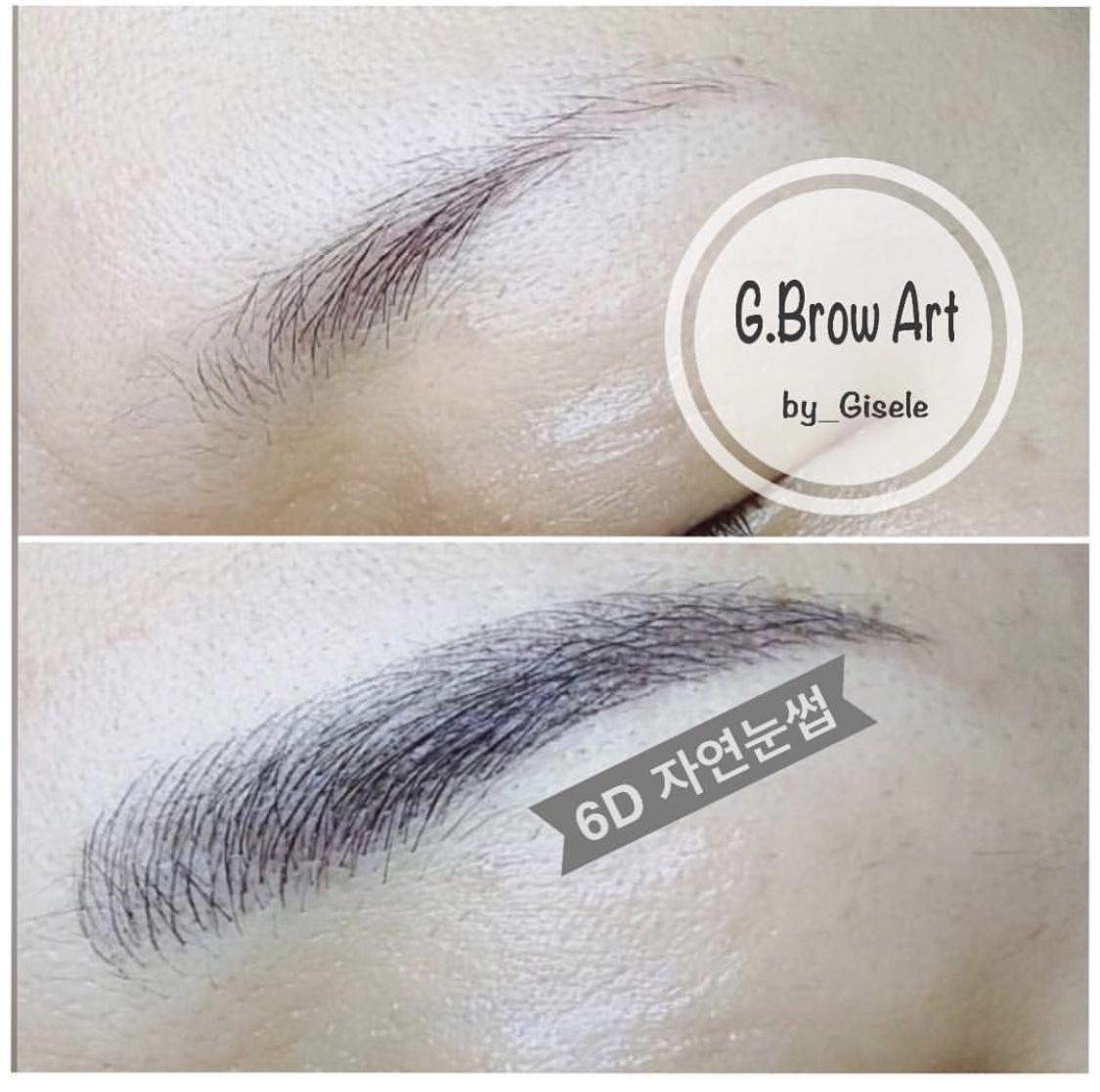 Eyebrow30