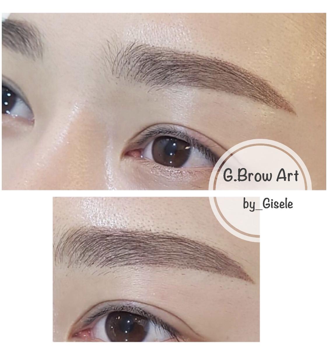 Eyebrow33