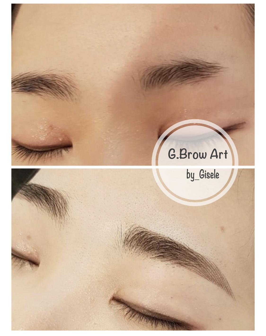 Eyebrow34