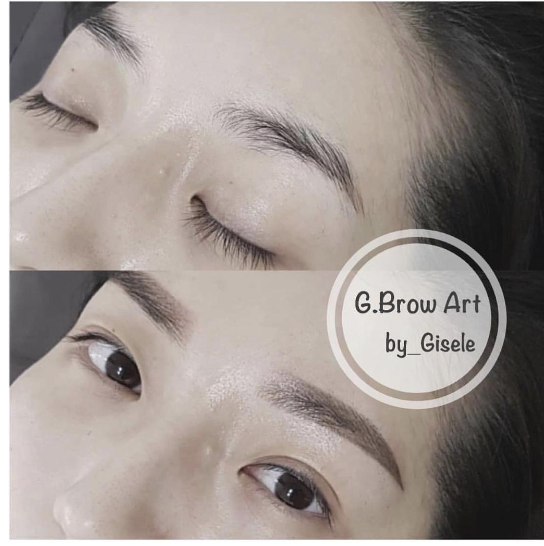Eyebrow36