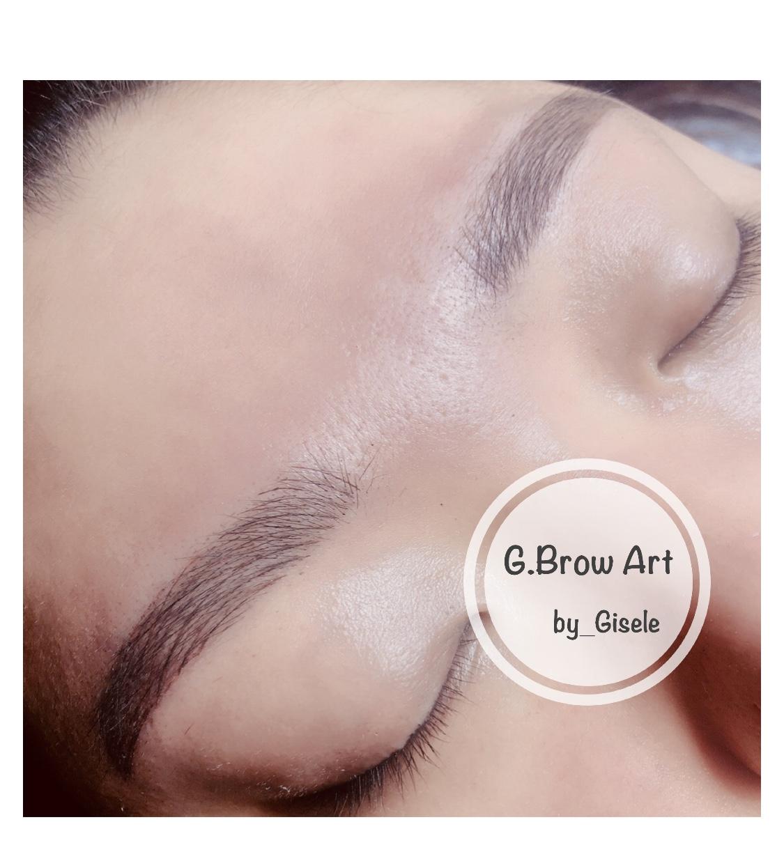 Eyebrow37