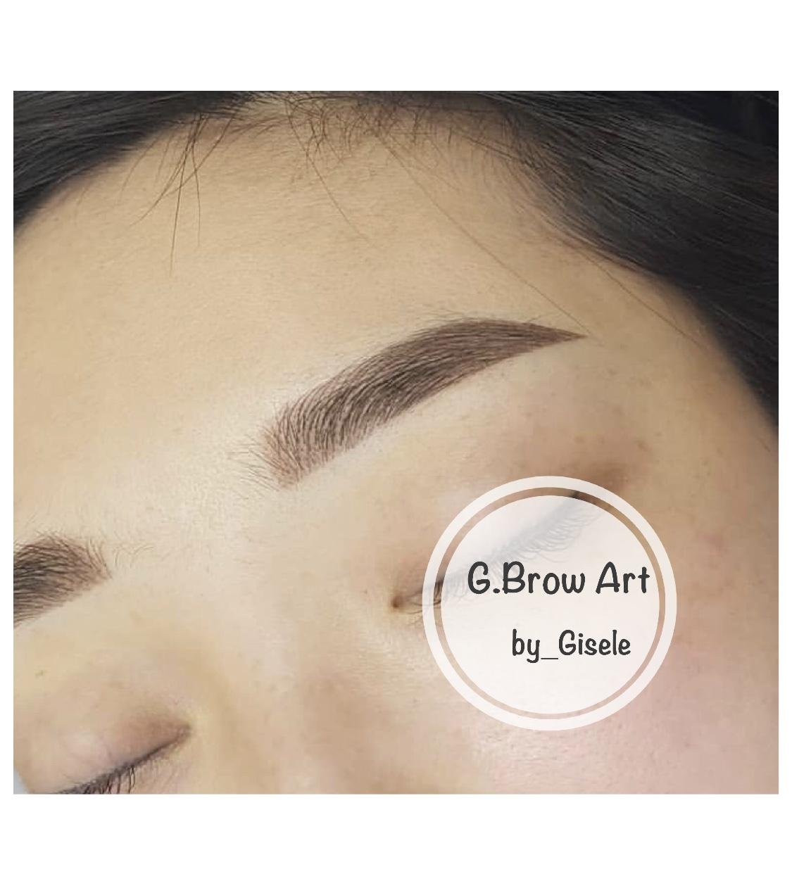 Eyebrow39