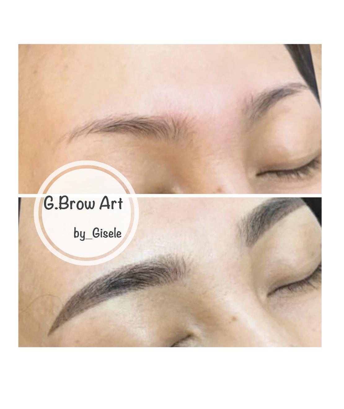 Eyebrow41