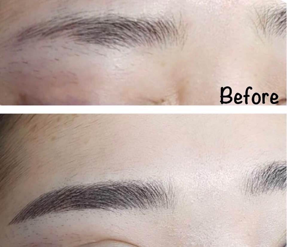 Eyebrow45
