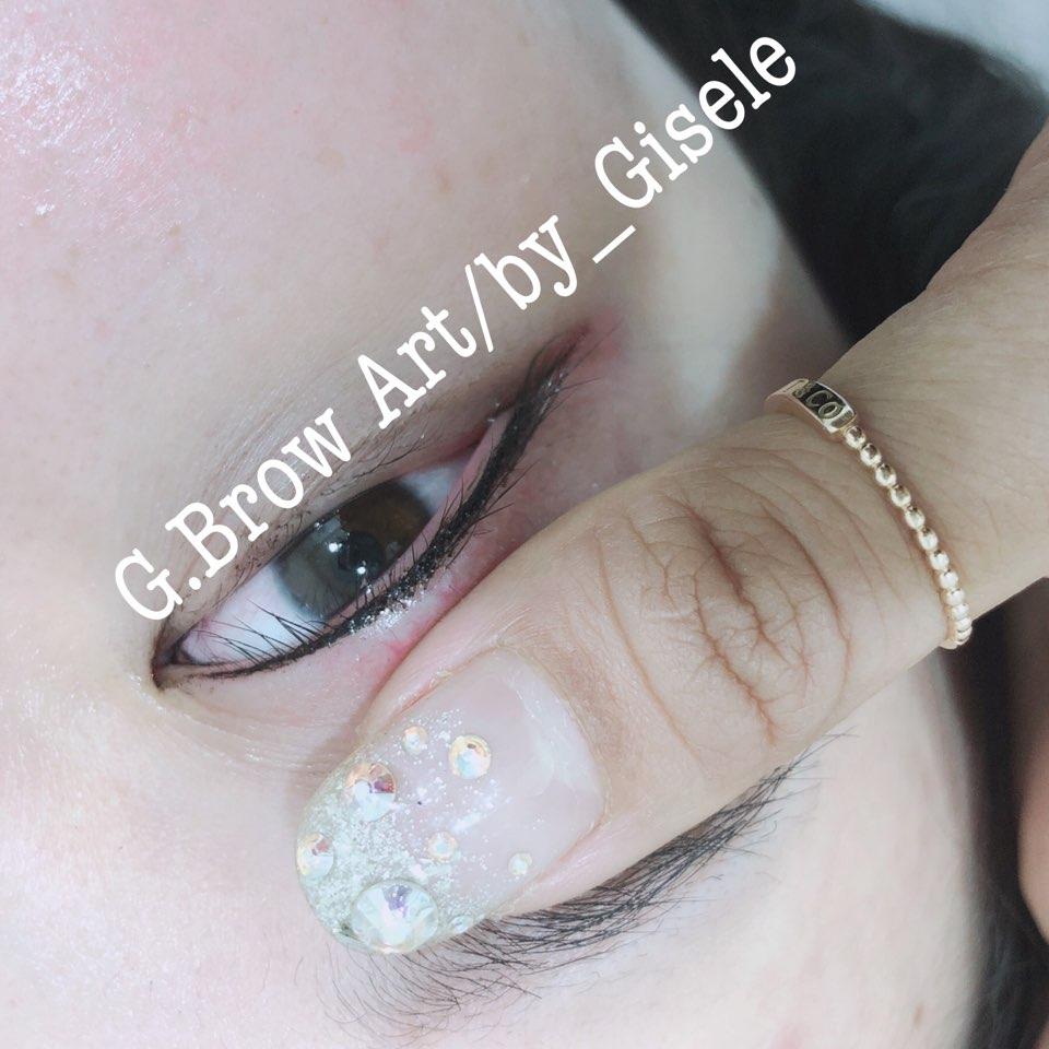 Eyeline11