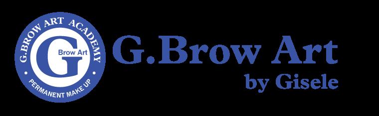G.Brow Art
